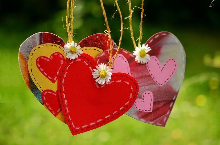 医学部での恋愛の特徴