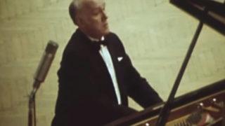 スヴャトスラフ・リヒテル【20世紀の巨人】