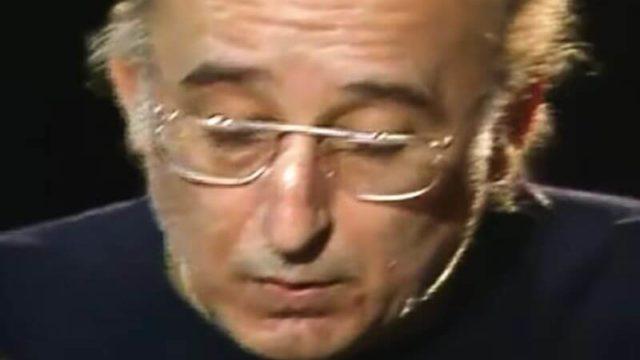 フリードリヒ・グルダ【ピアノ史に残る変人であり、かつ天才】