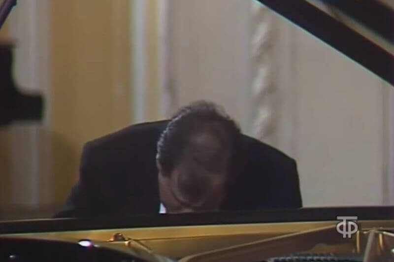 グレゴリー・ソコロフのおすすめCD