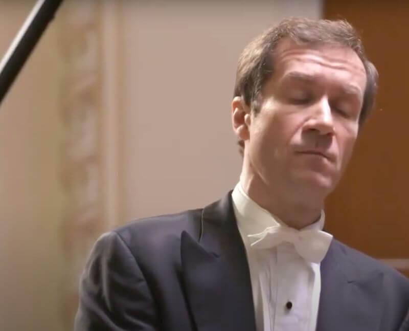 ニコライ・ルガンスキーのおすすめ演奏動画